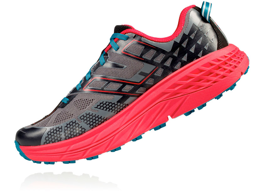 Hoka One One Speedgoat 2 - foto 2