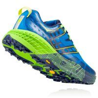 Zapatilla de running Speedgoat 2
