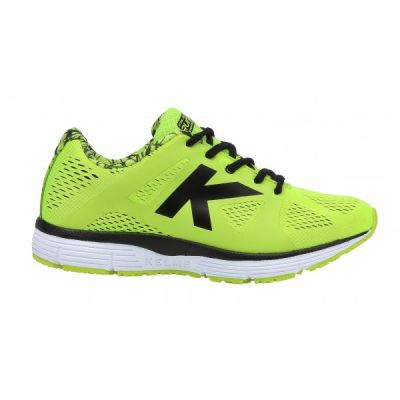Zapatilla de running Kelme Apolo