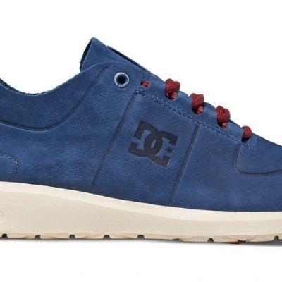 DC Shoes Lynx Lite LE