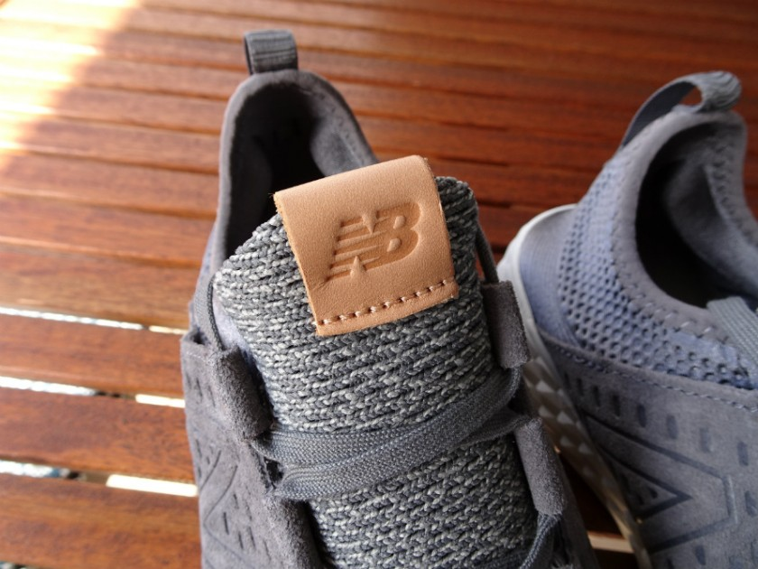 new-balance-fresh-foam-cruz-