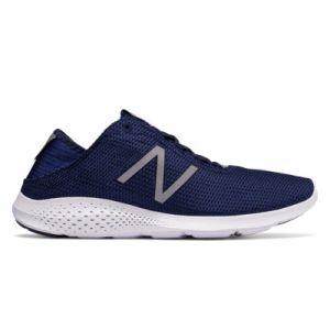 zapatillas new balance vazee