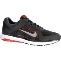 Scarpa da running Nike Dart 11