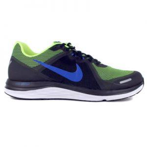 Nike Zapatillas Dual Fusion X 2Características Zapatillas Nike Running Runnea 1437b6