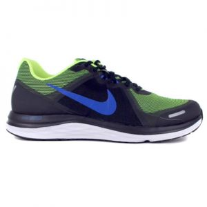 Artista si puedes Honorable  Nike Dual Fusion X 2: Características - Zapatillas Running | Runnea