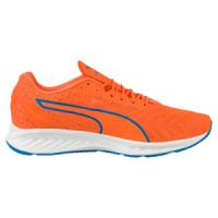 Zapatilla de running Puma Ignite 3 PWRcool
