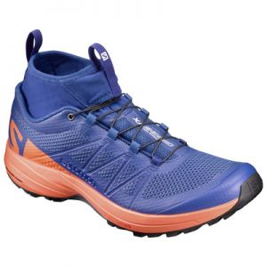 Zapatilla de running Salomon XA Enduro