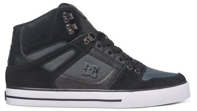 Zapatilla sneaker DC Shoes Spartan WC SE
