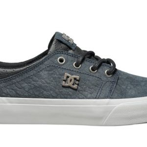DC Shoes Trase LX