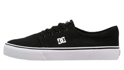 Zapatilla sneaker DC Shoes Trase