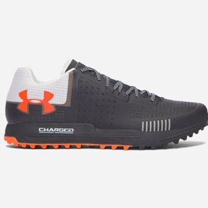 Zapatilla de running Under Armour Horizon RTT