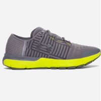 Scarpa da running Under Armour SpeedForm Gemini 3