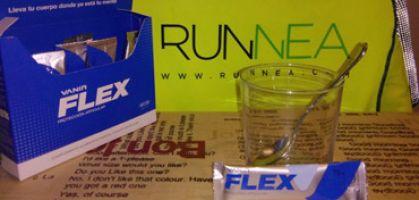 Vanir Flex: Mucho más que colágeno