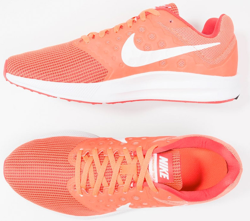 Ofertas Nike Running: 12 zapatillas para correr con grandes descuentos - Nike Downshifter 7
