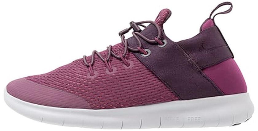 Ofertas Nike Running: 12 zapatillas para correr con grandes descuentos - Nike Free RN Commuter 2