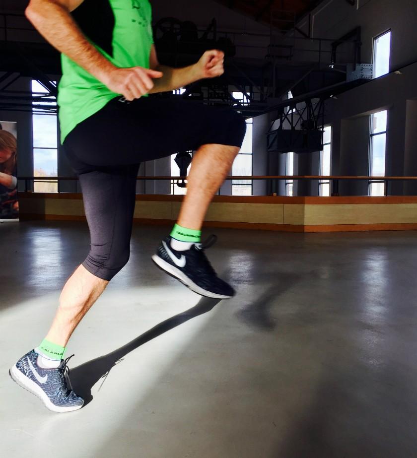 Ofertas Nike Running: 12 zapatillas para correr con grandes descuentos - Nike Air Zoom Pegasus 33