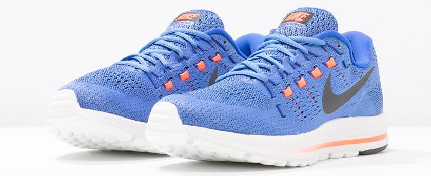 Ofertas Nike Running: 12 zapatillas para correr con grandes descuentos - Nike Air Zoom Vomero 12