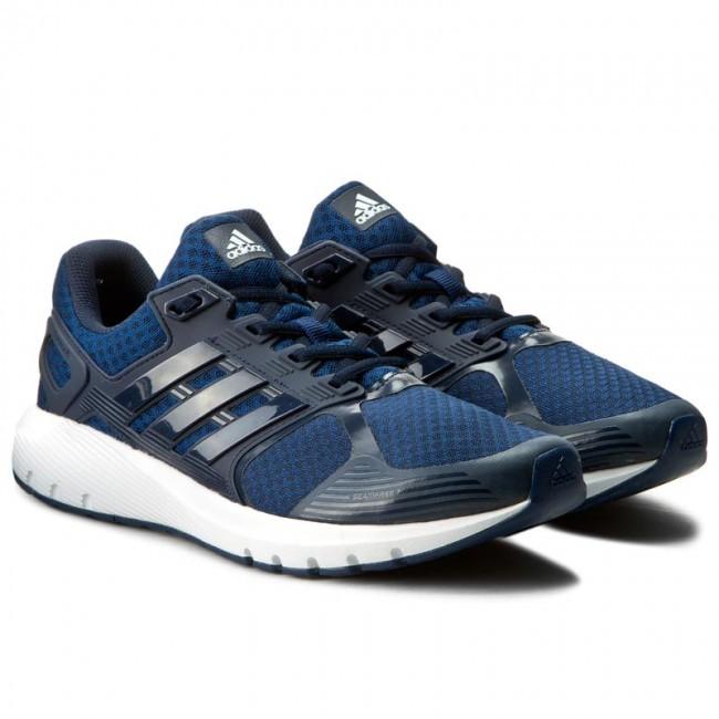 brand new 17653 3d134 Adidas Duramo 8 Caratteristiche - Scarpe Running  Runnea