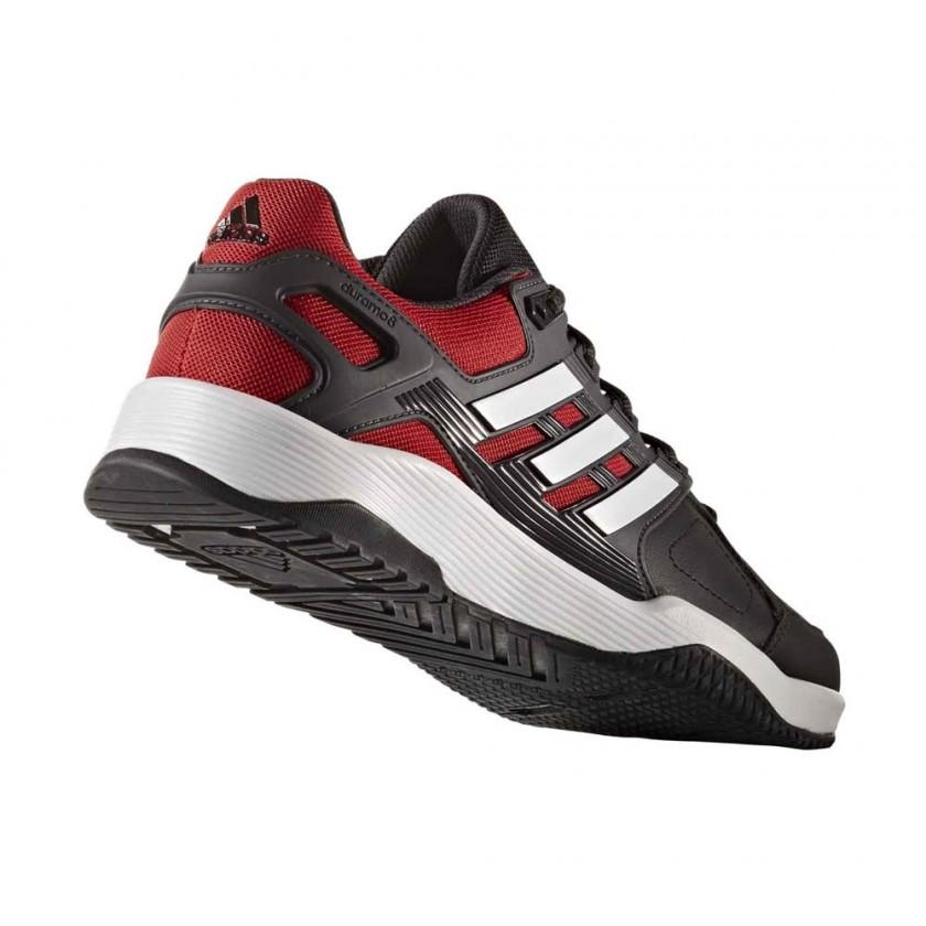 quality design 358fd e5548 Adidas Duramo 8 Características - Zapatillas Running  Runnea