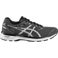 Zapatilla de running Asics Gel Excite 4