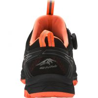 Asics Gel Fujirado: Características Zapatillas Running