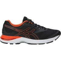 Zapatilla de running Asics Gel Pulse 9