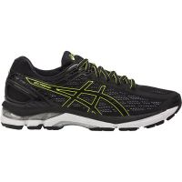 Scarpa da running Asics Gel Pursue 3