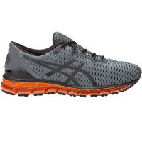 Scarpa da running Asics Gel Quantum 360 Shift