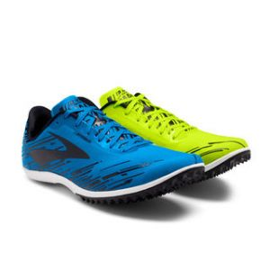 Zapatilla de running Brooks Mach 18