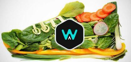 Dieta vegetariana y running ¿Son compatibles?