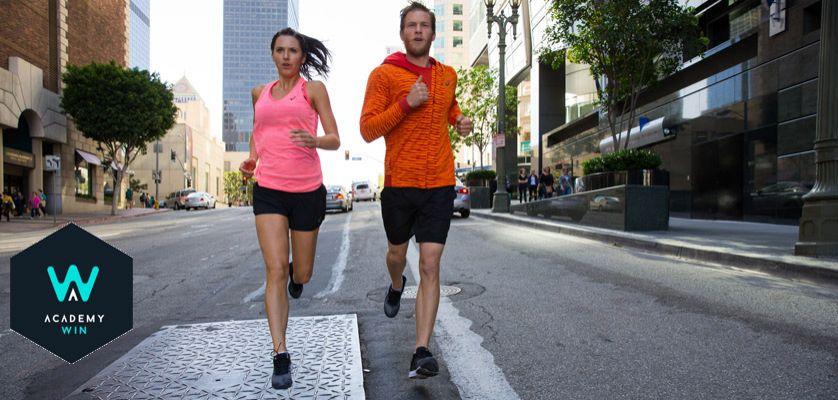 e09293070bf0d Plan entrenamiento media maratón: 9 consejos para terminarlo