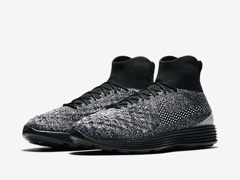 Nike Lunar Magista II