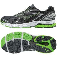 Zapatilla de running Wave Prodigy