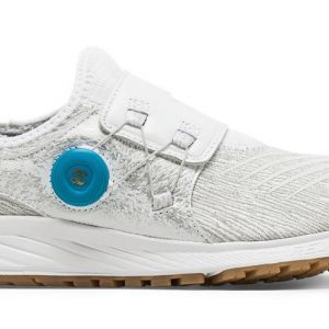New Balance X Stance FuelCore Sonic