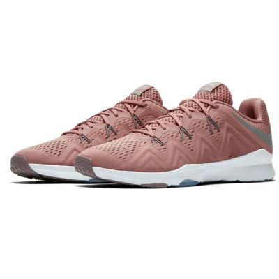 Zapatilla de fitness Nike Air Zoom Condition Chrome Blush