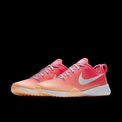 Zapatilla de fitness Nike Air Zoom TR Dynamic Fade