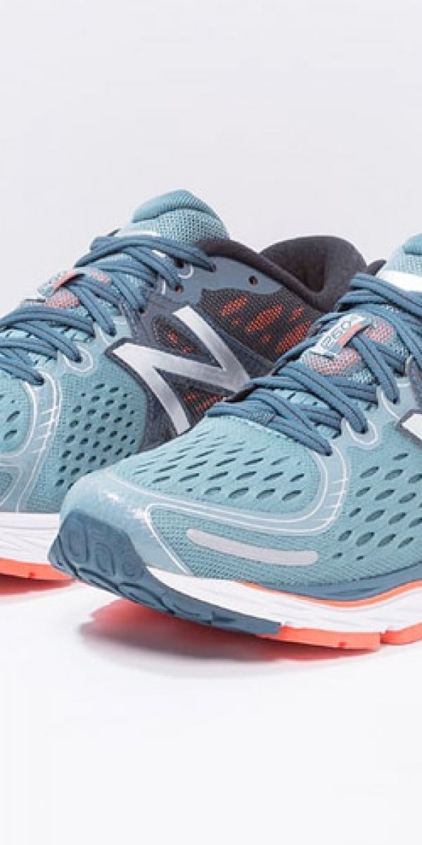 New Balance 1260 Descuento