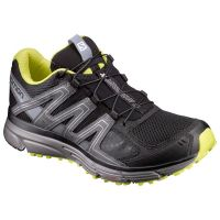 Scarpa da running Salomon X Mission 3