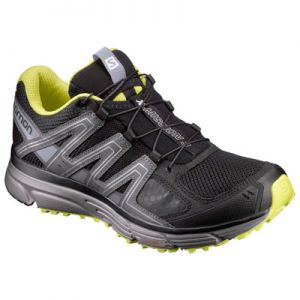 Zapatilla de running Salomon X Mission 3