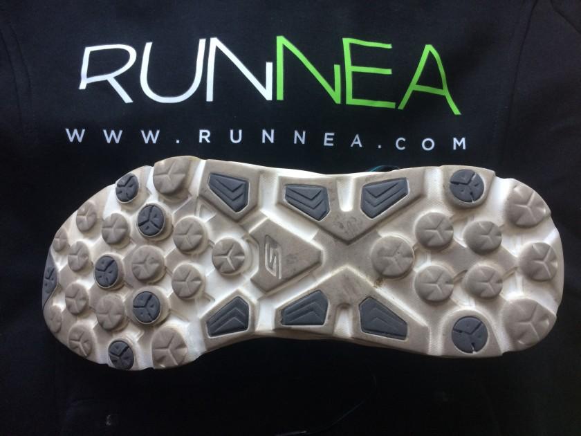 Skechers GOrun Ride 6: Recensione Scarpe Running   Runnea