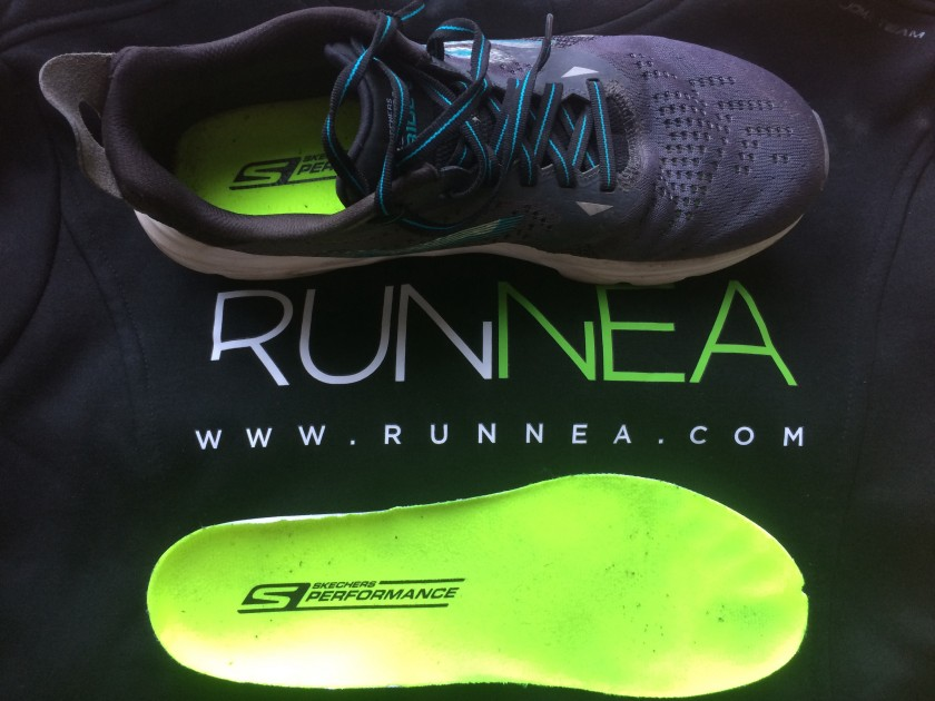 skechers-gorun-ride6