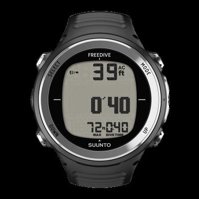 Reloj deportivo Suunto D4f