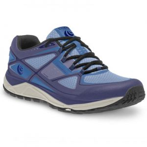 Zapatilla de running Topo Athletic Terraventure