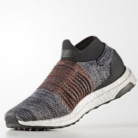 Scarpa da running Adidas Ultra Boost Laceless