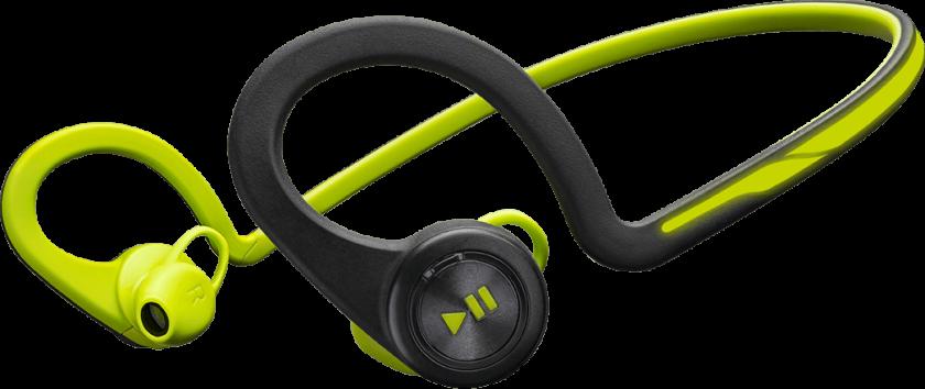 auriculares para correr
