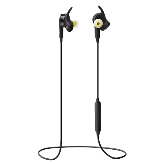 auriculares para correr Jabra Sport Pulse Wireless