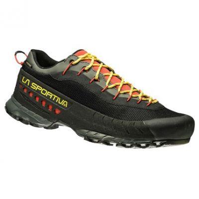 chaussures de running La Sportiva TX3 GTX