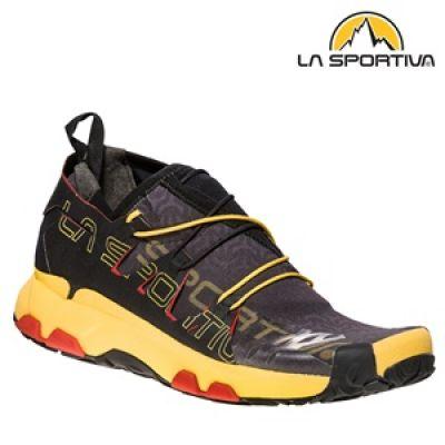 chaussures de running La Sportiva Unika