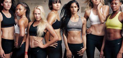 Los 6 mejores sujetadores deportivos para salir a correr
