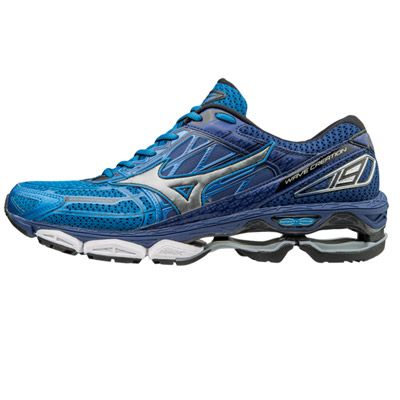 Zapatilla de running Mizuno Wave Creation 19